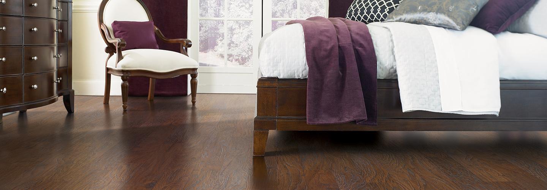 Alexander Smith Wichita Ks Bell Carpet Floors