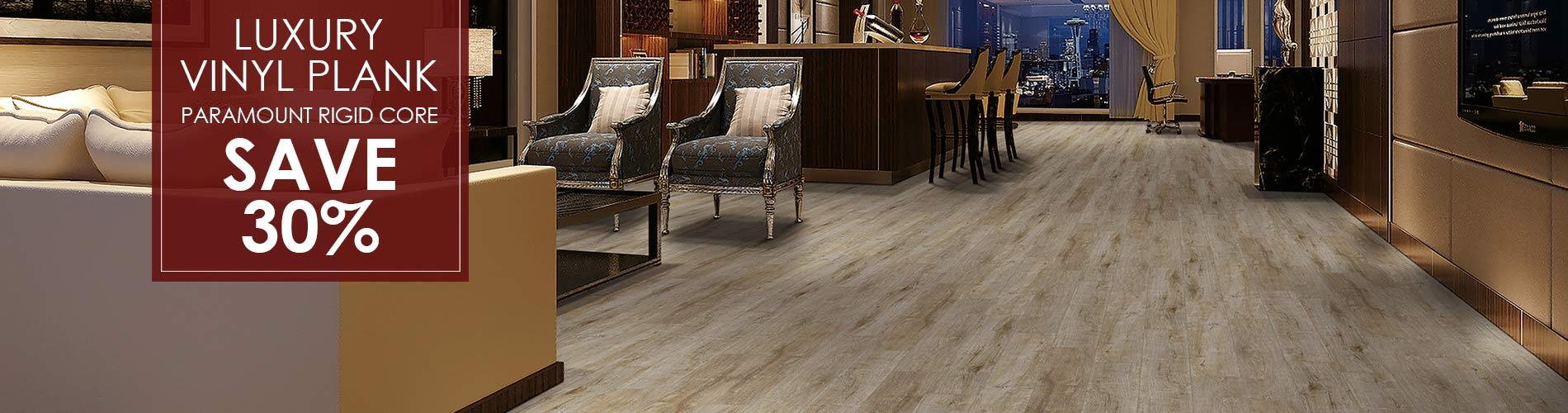Bell Carpet Amp Floors Carpet Hardwood Laminate Vinyl