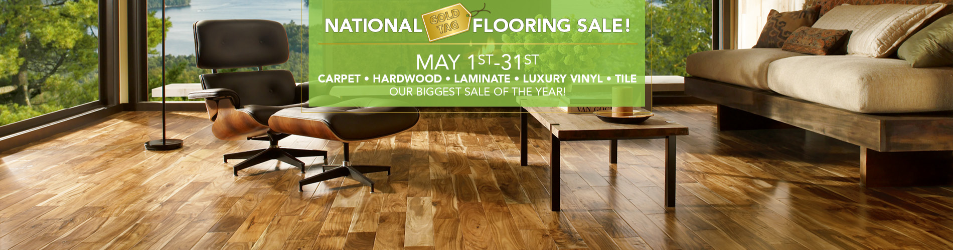 National Gold Tag Flooring Sale Tile Hardwood Carpet Laminate