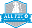 All Pet Plus Protection